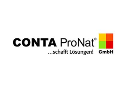 Conta ProNat