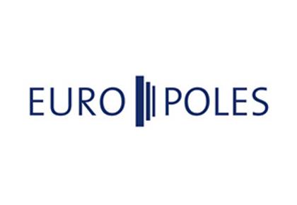 Europoles Suisse
