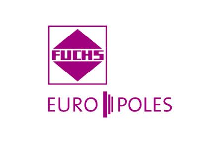 FUCHS Europoles