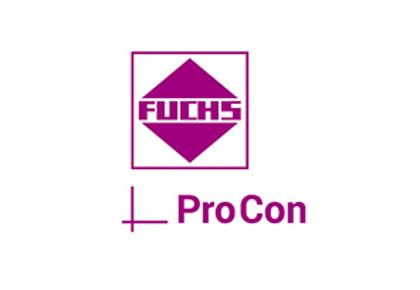 FUCHS ProCon