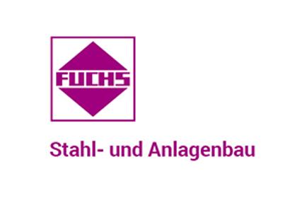 FUCHS Stahl- und Anlagenbau
