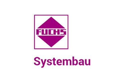 FUCHS Systembau