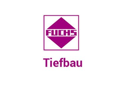 FUCHS Tiefbau