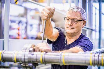 Decker Anlagenbau GmbH