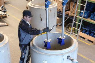FUCHS Stahl- und Anlagenbau GmbH