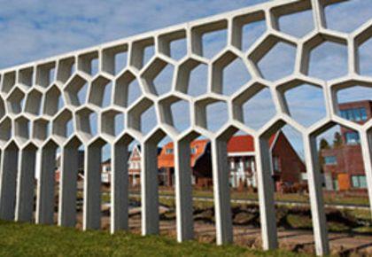 Architekturbeton
